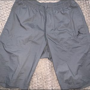 Nike Jordan Lightweight Shorts